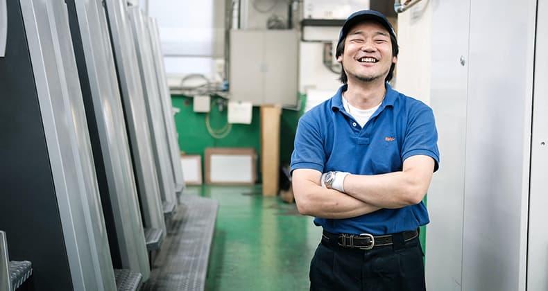 坂田 裕介