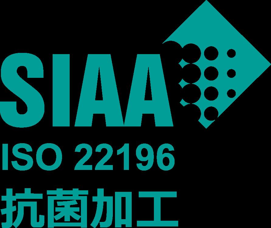 SIAA~抗菌印刷